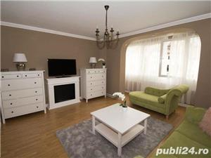 Apartament 2 camere in zona Grivitei - imagine 1