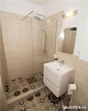 Apartament 2 camere in zona Grivitei - imagine 7