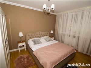 Apartament 2 camere in zona Grivitei - imagine 3