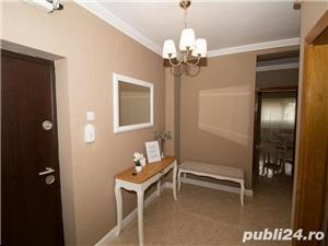 Apartament 2 camere in zona Grivitei - imagine 4