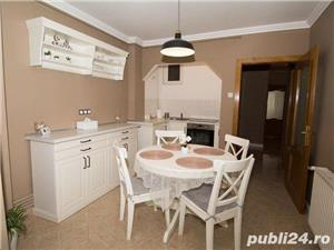 Apartament 2 camere in zona Grivitei - imagine 6