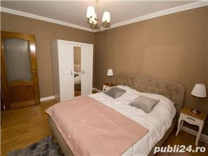 Apartament 2 camere in zona Grivitei - imagine 2