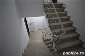 Apartament disponibil imediat. 3 minute metrou. - imagine 3
