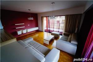 Apartament spectaculos, Bellevue Residence - imagine 3