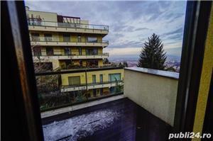 Apartament spectaculos, Bellevue Residence - imagine 7