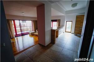 Apartament spectaculos, Bellevue Residence - imagine 2