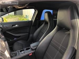 Mercedes-benz A 200 d - imagine 9
