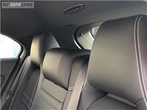 Mercedes-benz A 200 d - imagine 7