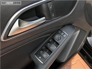 Mercedes-benz A 200 d - imagine 6