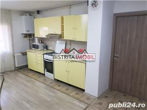Apartament 2 camere, B-dul Independentei, decomandat, finisat, mobilat - imagine 7