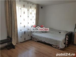 Apartament 2 camere, B-dul Independentei, decomandat, finisat, mobilat - imagine 3