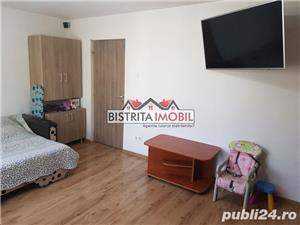 Apartament 2 camere, B-dul Independentei, decomandat, finisat, mobilat - imagine 2