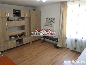 Apartament 2 camere, B-dul Independentei, decomandat, finisat, mobilat - imagine 1