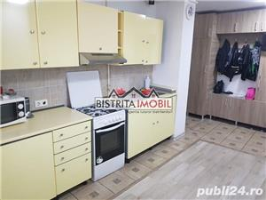 Apartament 2 camere, B-dul Independentei, decomandat, finisat, mobilat - imagine 9