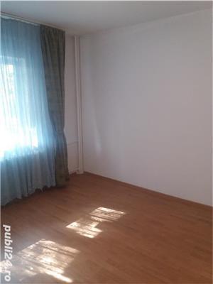 Apartament 3 camere nemobilat 13 Septembrie - Novaci, contract ANAF - imagine 11