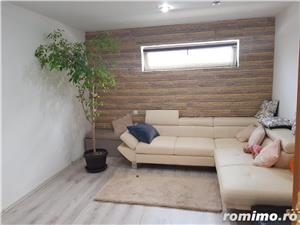 Casa de locuit Deva - imagine 1