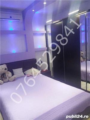 Inchiriez apartament 2 camere,ultralux,Colentina,Mc. Donald's - imagine 7