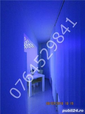 Inchiriez apartament 2 camere,ultralux,Colentina,Mc. Donald's - imagine 4