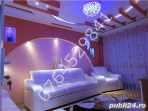 Inchiriez apartament 2 camere,ultralux,Colentina,Mc. Donald's - imagine 3