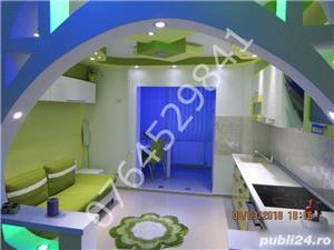 Inchiriez apartament 2 camere,ultralux,Colentina,Mc. Donald's - imagine 12