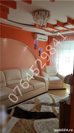 Inchiriez apartament 2 camere,ultralux,Colentina,Mc. Donald's - imagine 2