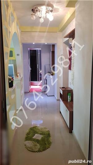 Inchiriez apartament 2 camere,ultralux,Colentina,Mc. Donald's - imagine 13