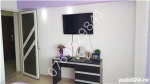 Inchiriez apartament 2 camere,ultralux,Colentina,Mc. Donald's - imagine 6