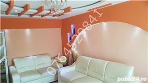 Inchiriez apartament 2 camere,ultralux,Colentina,Mc. Donald's - imagine 1