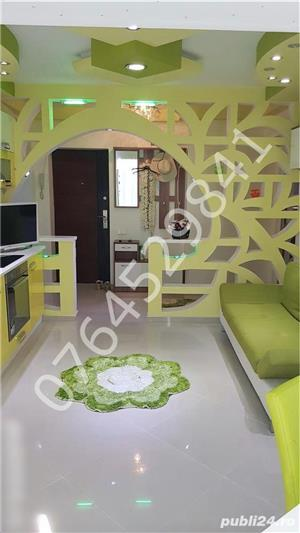 Inchiriez apartament 2 camere,ultralux,Colentina,Mc. Donald's - imagine 10