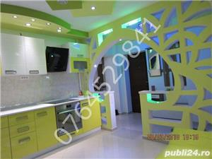 Inchiriez apartament 2 camere,ultralux,Colentina,Mc. Donald's - imagine 11