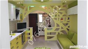 Inchiriez apartament 2 camere,ultralux,Colentina,Mc. Donald's - imagine 9