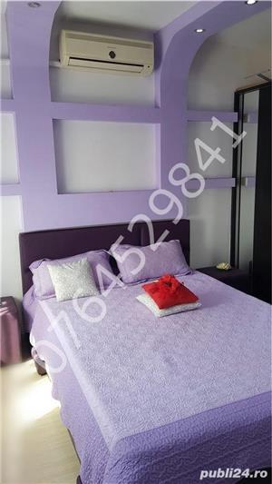Inchiriez apartament 2 camere,ultralux,Colentina,Mc. Donald's - imagine 5