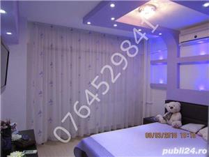 Inchiriez apartament 2 camere,ultralux,Colentina,Mc. Donald's - imagine 8