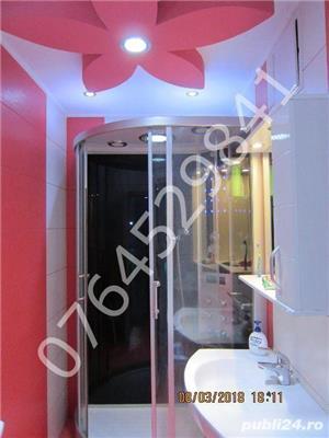 Inchiriez apartament 2 camere,ultralux,Colentina,Mc. Donald's - imagine 15