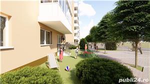 Apartamente 2 camere la 10 min de metrou Dimitrie Leonida - imagine 8