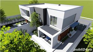 Proprietar Duplex LUX Dumbravita  - imagine 4