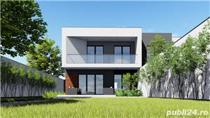 Proprietar Duplex LUX Dumbravita  - imagine 5