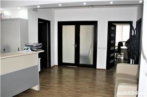Vanzare apartament situat intr-un imobil de pe Bdul Ferdinand I - imagine 1