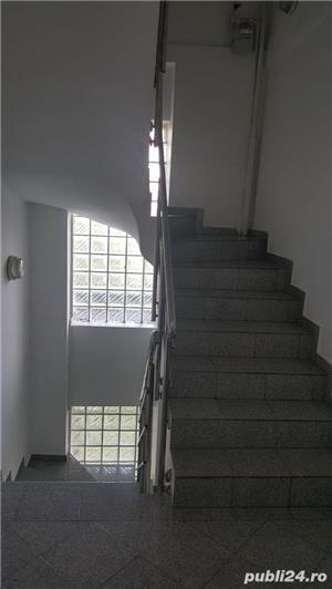 Vanzare apartament situat intr-un imobil de pe Bdul Ferdinand I - imagine 8