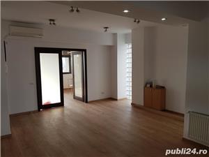 Vanzare apartament situat intr-un imobil de pe Bdul Ferdinand I - imagine 5