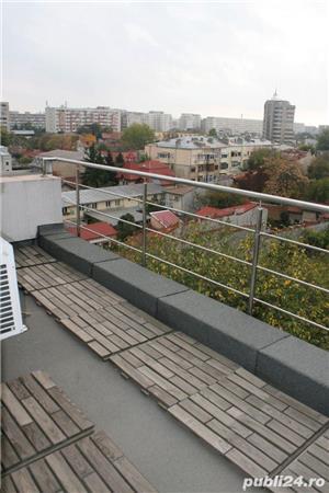 Vanzare apartament situat intr-un imobil de pe Bdul Ferdinand I - imagine 11