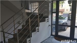 Vanzare apartament situat intr-un imobil de pe Bdul Ferdinand I - imagine 7