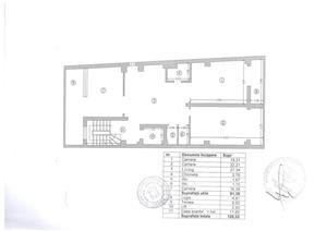 Vanzare apartament situat intr-un imobil de pe Bdul Ferdinand I - imagine 3