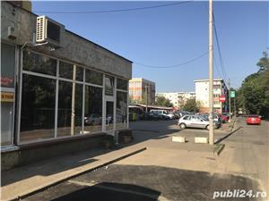 Proprietar inchiriez spatiu comercial Arad Micalaca - imagine 6