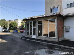 Proprietar inchiriez spatiu comercial Arad Micalaca - imagine 10