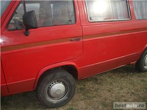 Vw T3 multivan-original.motor JX.cutie  5 trepte;3H - imagine 4