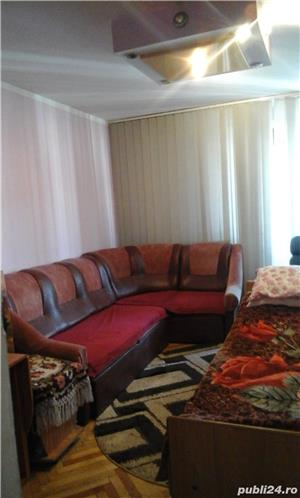 apartament 2 camere circuit, zona centrala - imagine 5