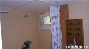 Apartament cu 2 camere in Deva, zona Dacia parter, intrare separata direct din strada,mobilat - imagine 7