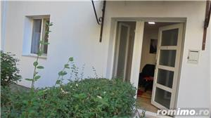Apartament cu 2 camere in Deva, zona Dacia parter, intrare separata direct din strada,mobilat - imagine 11