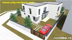 CITY RESIDENT - 1/2 duplex dumbravita fara comision pret de proprietar dezvoltator direct - imagine 2